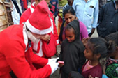 Dewas-team-brings-Christmas-cheer-to-slum-children_Thumb