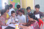 Dewas_health_campt_government_school_thumb