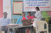 Health_camp_held_at_government_school_in_Dewas_Thumb