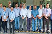 Indian-auto-major-visits-PLB-unit_Thumb