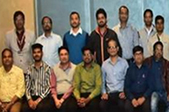 Leather-sales-team-attends-CII-workshop_Thumb