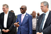 MD-Mr-NN-Tata-hosts-MD-of-Tata-Motors-in-Africa-thumb