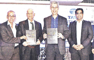 Tata-International-signs-MoU-with-Puzzolana-Group