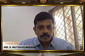 Mr-Muthukumaran-participates-in-IFCOMA-Shoetech-event_Thumb