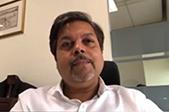 Mr-Sabyasachi-Mishra-speaks-at-Argus-virtual-conference_Thumb