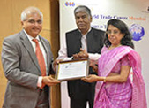 Noel-Tata-felicitated