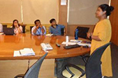 POSH-awareness-sessions-conducted-in-Dewas_Thumb