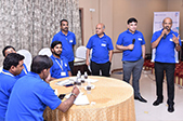 Sola_-team_conducts_Engineers_Meet_in_Mumbai_THumb