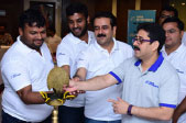 Solar-Tata-Stryder-Partner-Meet-Jaipur-thumb-01