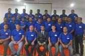 Solar_team_conducts_Field_Engineers_meet_thumb