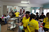 South-Africa-teams-visit-old-agehome-thumb