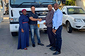 Tanzania-team-completes-multiple-deliveries_Thumb