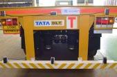 Tata-DLT-thumb