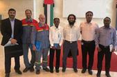 Tata-International-Metallics-&-Rolls-team-visits-Middle-East-aluminium-smelters_thumb