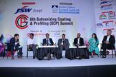 Tata-International-at-Galvanising-Coating-and-Profiling-Summit-thumb
