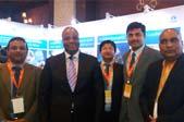 Tata-International-participates-in-CII-Africa-Conclave-thumb