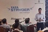 Tata-Stryder-market-North-East-thumb