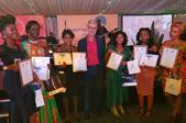 Tata-celebrates-Women-in-Science