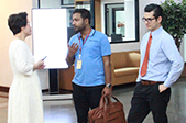 Tata_International_Metals_team_visits_key_Thailand_supplier_Thumb