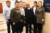 Team_visits_China_for_iron_Thumb
