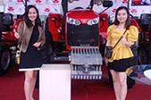 Vietnam-team-participates-in-Can-Tho-fair_Thumb