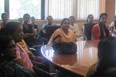 Women-Empowerment-workshops-thumb