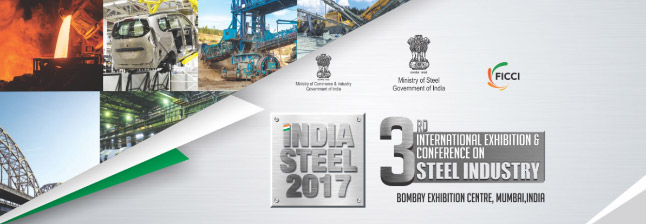 big-steel_expo