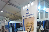 business-participates-meet-agra-2016-thumb1
