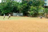community-initiatives-mumbai-thumb