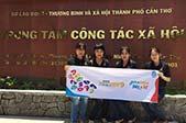 corporate_vietnam_team-_1_thumb