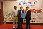 dealer-meet-conducted-stryder-bicycles-puri-odisha-thumb