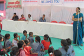 dewas-health-camp-government-school-thumb