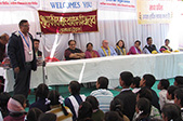 dewas-team-organises-health-camp-thumb
