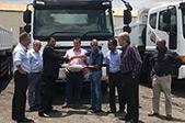 distribution_daewoo_trucks_thumb