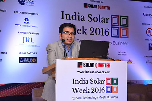 event_solar_week_big