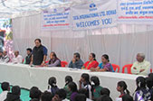 good-health-by-organising-health-camp-school-children-dewas-thumb