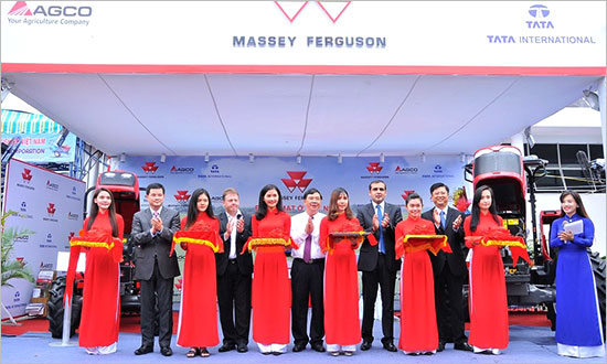 launches-assey-ferguson-agricultural-equipment-in-vietnam-big