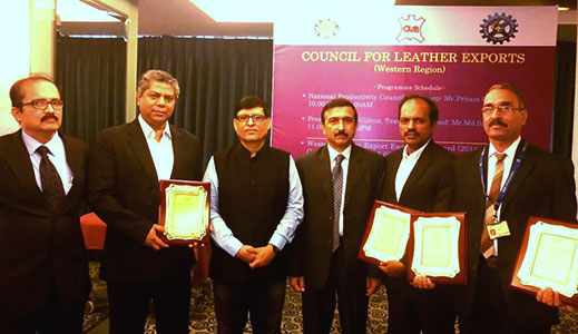 leather-products-win-export-award-big