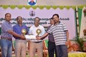 llp_state_safety_award-min