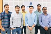 metals-Kolkata-team-thumb-01