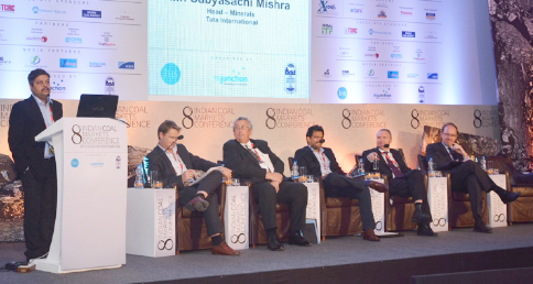 minerals-8th-indian-coal-markets-conference-big
