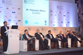 minerals-8th-indian-coal-markets-conference-thumb