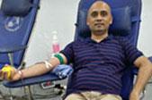mumbai-team-participates-in-blood-donationcamp-thumb