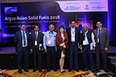 news_event_argus_fuel_conference_1-thumb