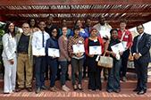 post-graduation-program-africa-thumb