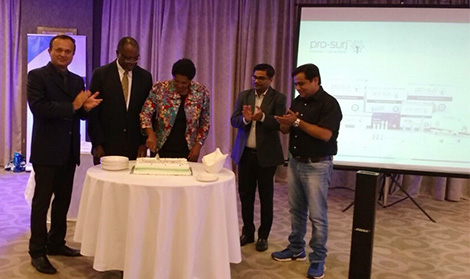 pro-launch-zambia