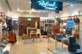 rafael-store-thumb