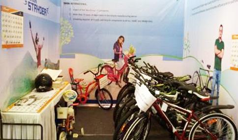 ranchi-bicycle-expo-big