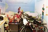 ranchi-bicycle-expo-thumb