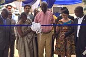 service-centre-in-kumasi-thumb